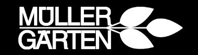 Blasorchester der Stadtmusik Bremgarten im Jahreskonzert im Aargau