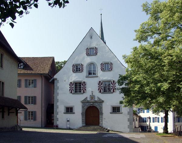 Musikverein mit Harmonieorchester der Blasmusik im Aargau - Stadtmusik Bremgarten